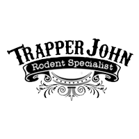 Trapper John Rodent Specialist